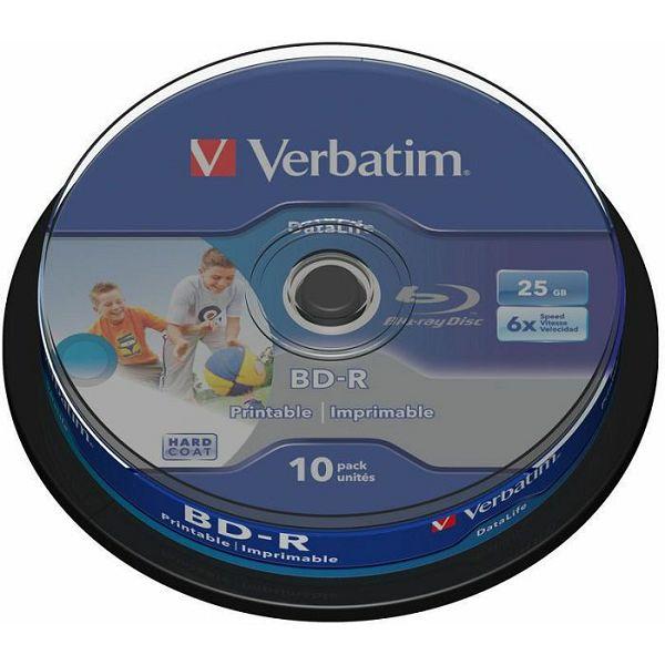 medij-bd-r-25gb-6x-verbatim-printable-10-21416adm_1.jpg