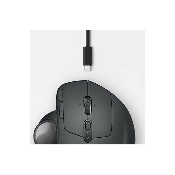mis-logitech-mx-ergo-wireless-trackball--10806_2.jpg