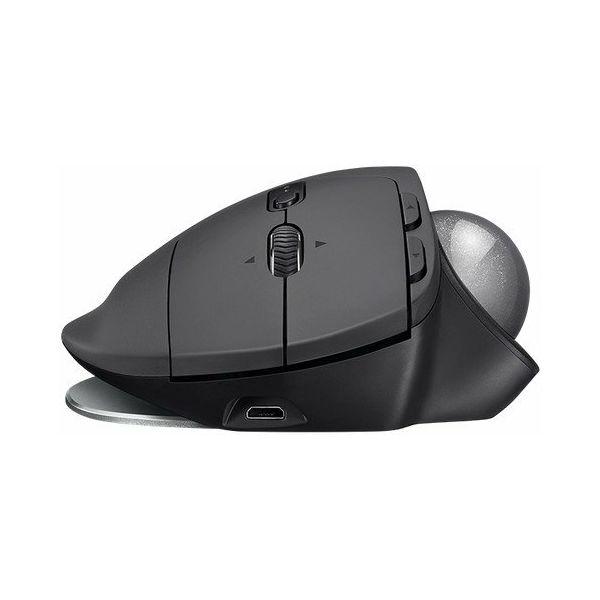 mis-logitech-mx-ergo-wireless-trackball--10806_3.jpg