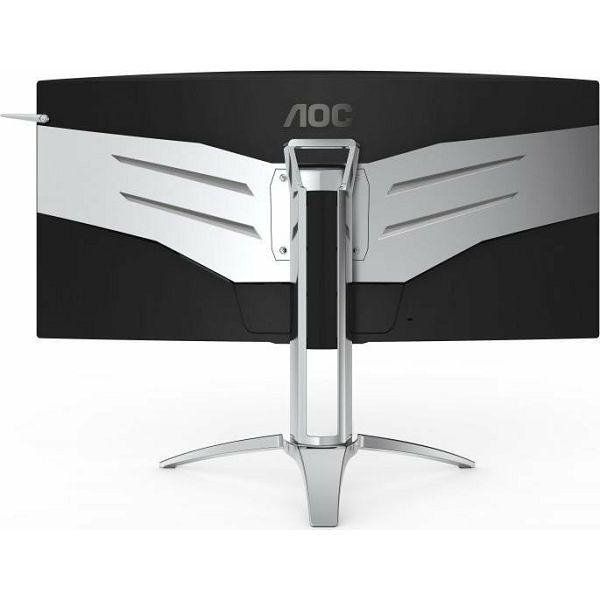 Monitor AOC Agon AG352QCX 35