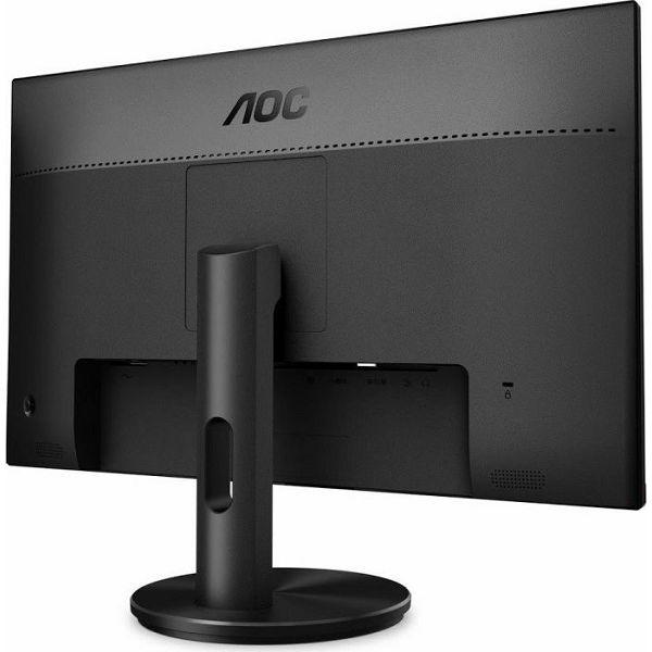 AOC G2590FX 24.5