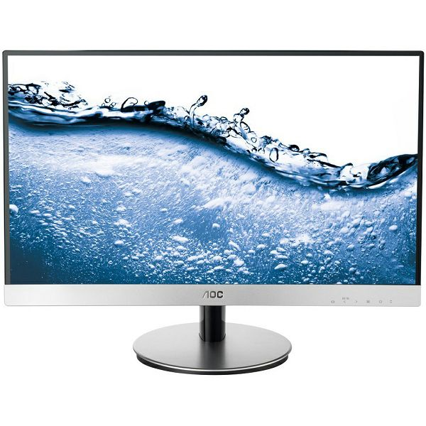 Monitor AOC i2269Vwm, 21.5