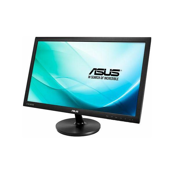 ASUS VS247HR 23.6