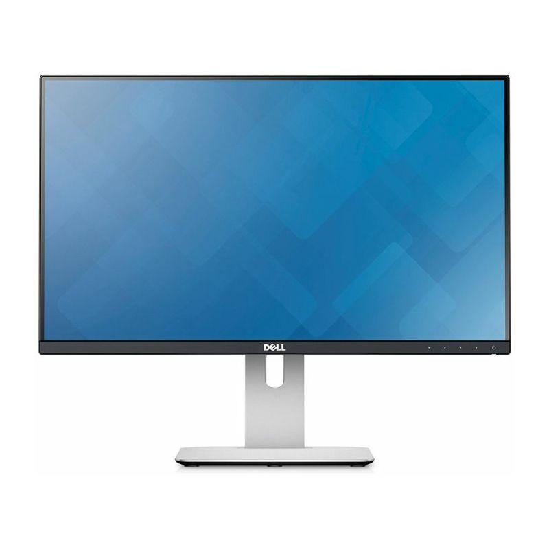Monitor Dell UltraSharp U2414H, 23.8