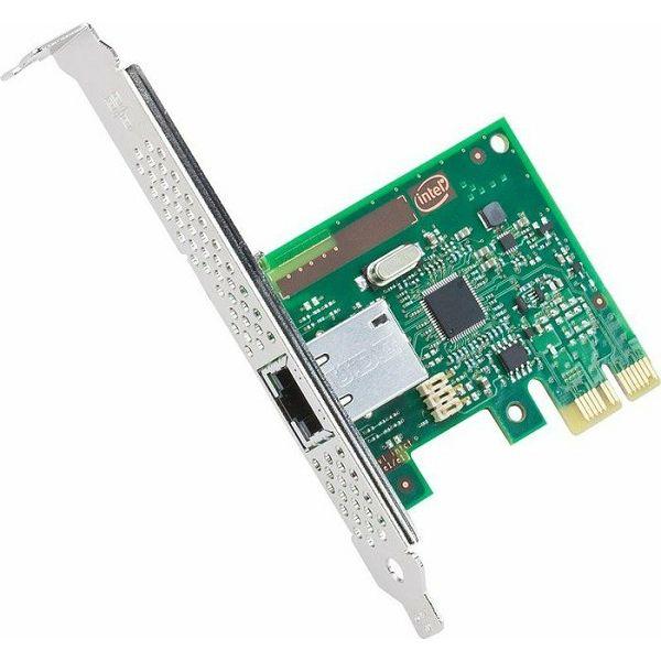 Mrežna kartica Intel I210T1BLK