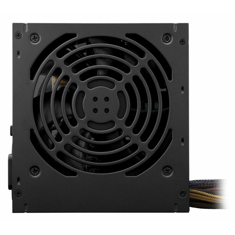 Napajanje Corsair 650W VS650, CP-9020172-EU