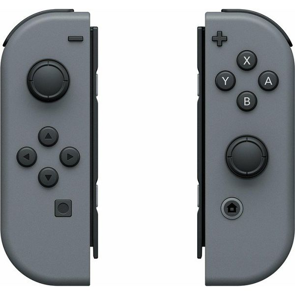 nintendo-switch-joy-con-pair-gray-bezicn-100047_2.jpg