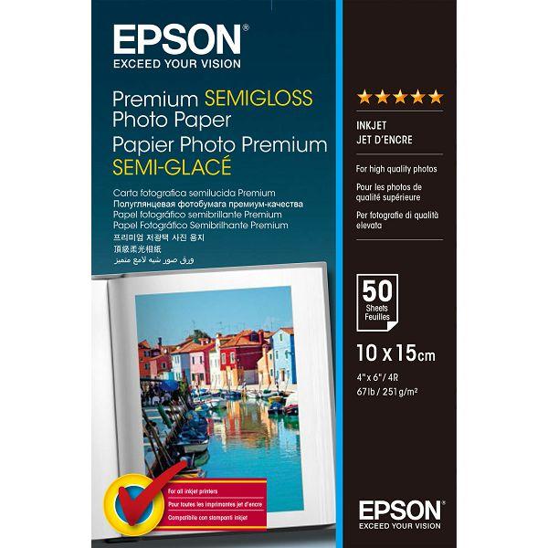 papir-epson-ph-semi-10x15-20l-197900009_1.jpg