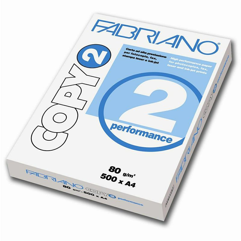 papir-fabriano-copy-2-fotokopirni-papir--30037adm_1.jpg