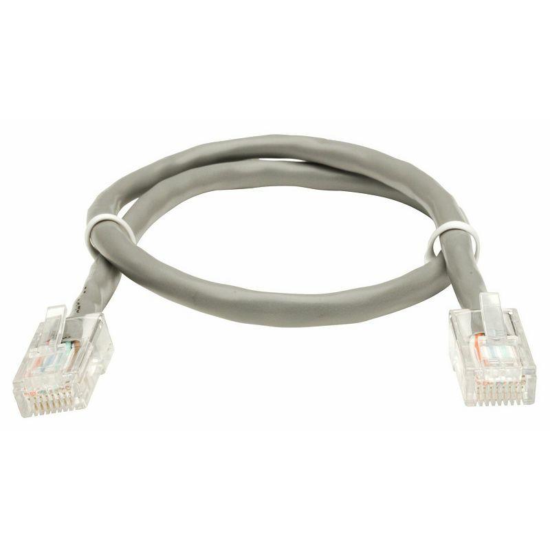 Patch kabel UTP 0.5m CAT5