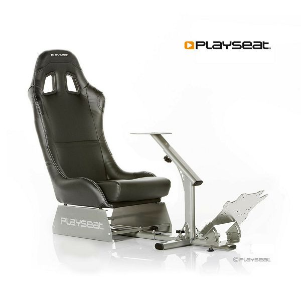 Playseat Evolution black komplet