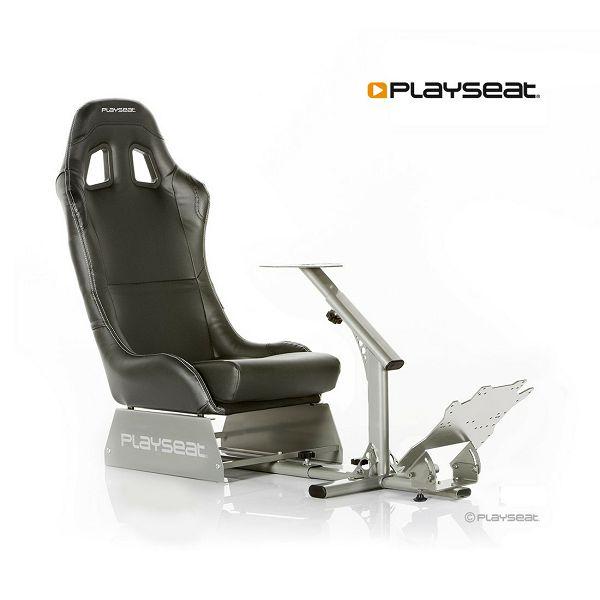 playseat-evolution-black-stolica-za-igra-13666adm_1.jpg