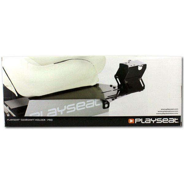 Playseat Pro Driver Ultimate komplet sa MSI Aegis stolnim računalom i tri 32