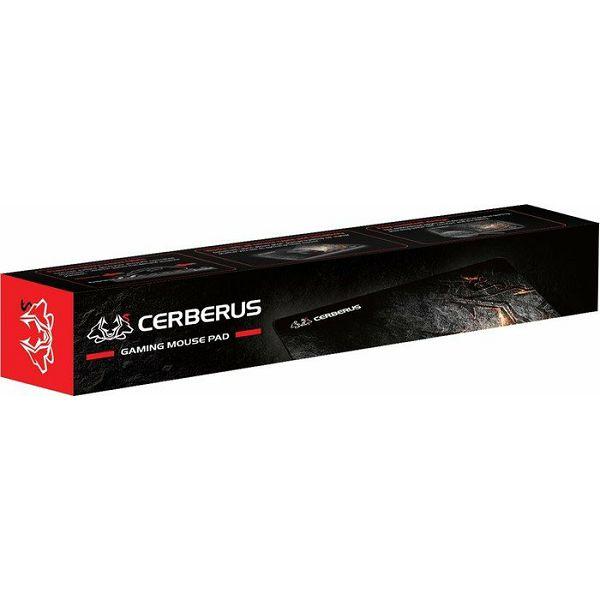 Podloga za miša Asus Cerberus, 90YH00T1-BDUA00