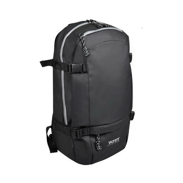 port-ruksak-brooklyn-14-156-siv-87677adm_1.jpg