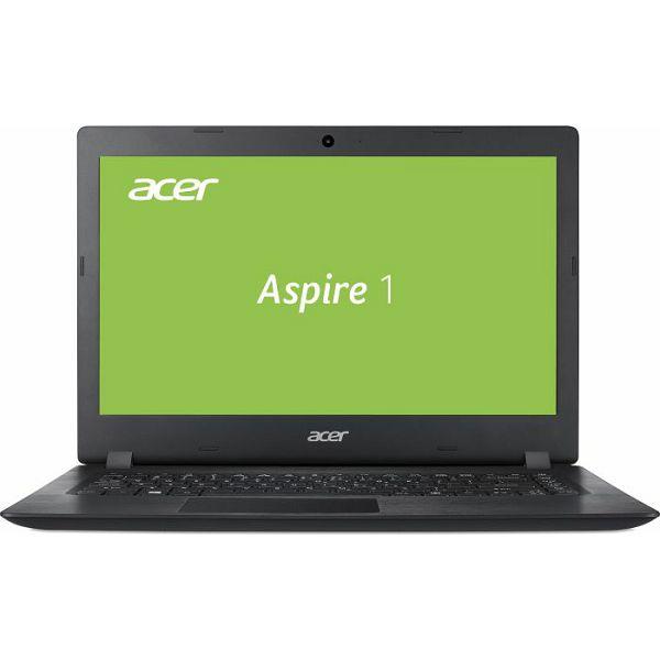 Prijenosno računalo Acer Aspire 1 A114-31-C7VN, 14