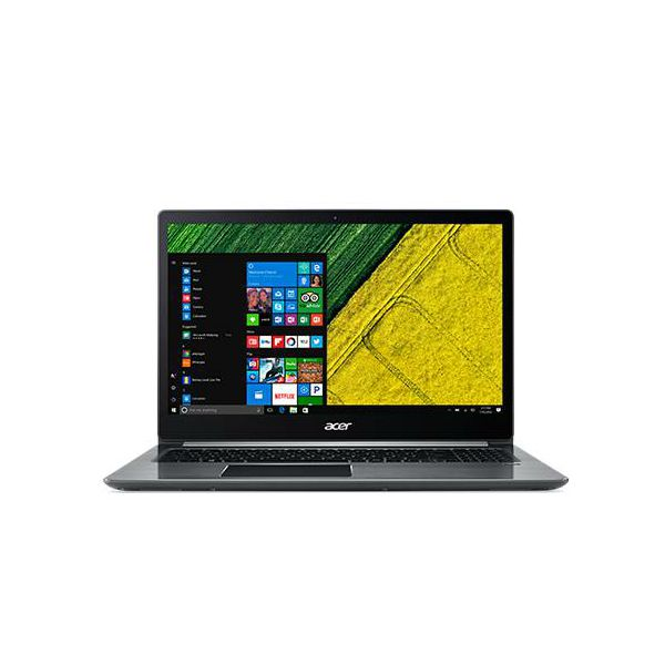 Acer Swift 3 SF315, 15.6