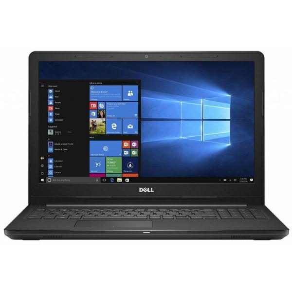 Prijenosno računalo Dell Inspiron 3576, 15.6