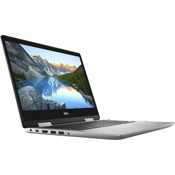 Prijenosno računalo Dell Inspiron 5482, 14.0