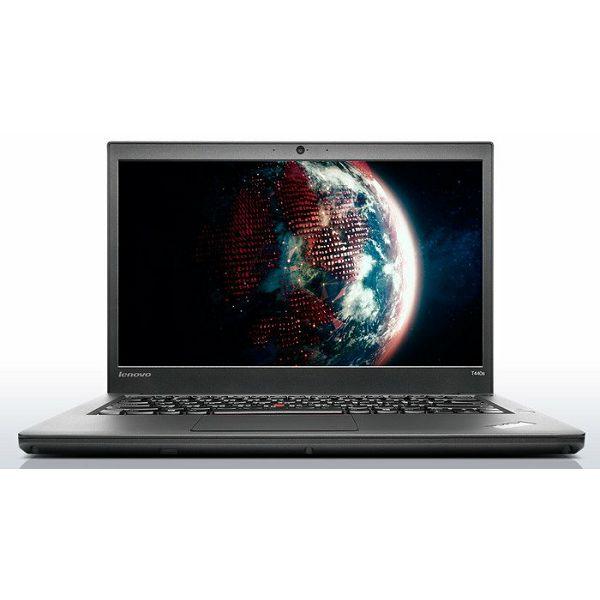 Prijenosno računalo Lenovo ThinkPad T440 14