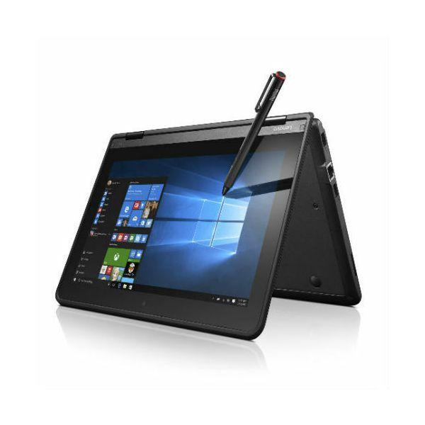 Prijenosno računalo Lenovo Yoga 11e, 11.6