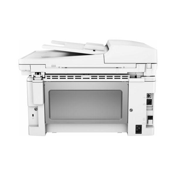 HP LaserJet M130fn, MFP, G3Q59A