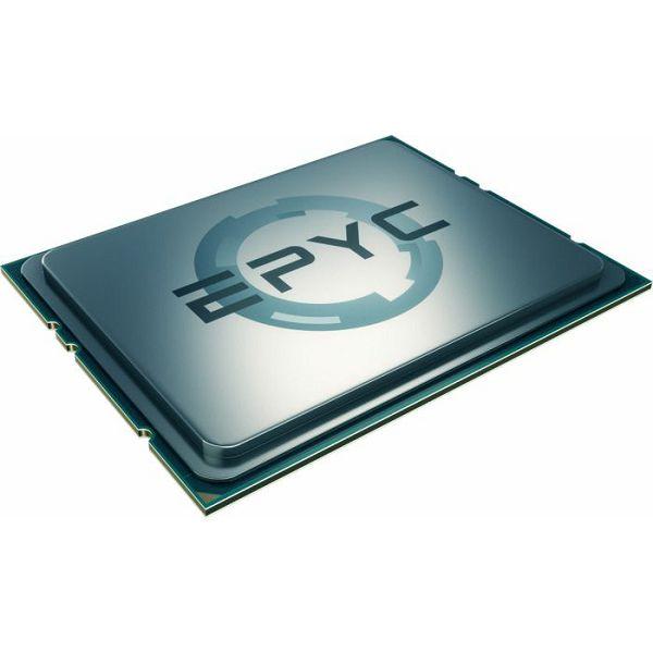 procesor-amd-epyc-7281-32mb-cache-210ghz-99002_2.jpg