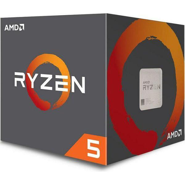 procesor-amd-ryzen-1600-box-32ghz-16mb-a-91003adm_2.jpg