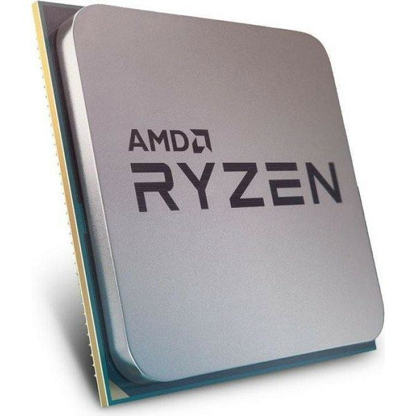procesor-amd-ryzen-1600-box-32ghz-16mb-a-91003adm_3.jpg