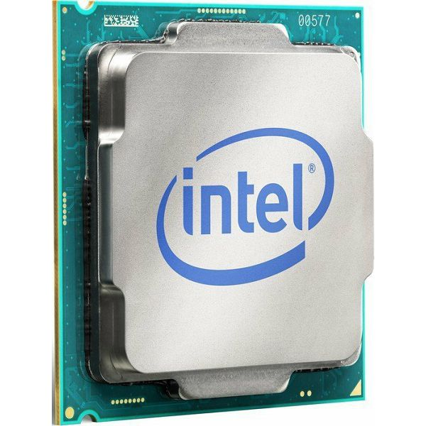 Intel Celeron G3930 2.9GHz/1151