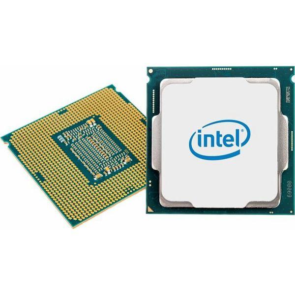 Intel Core i5-9600K, LGA1151