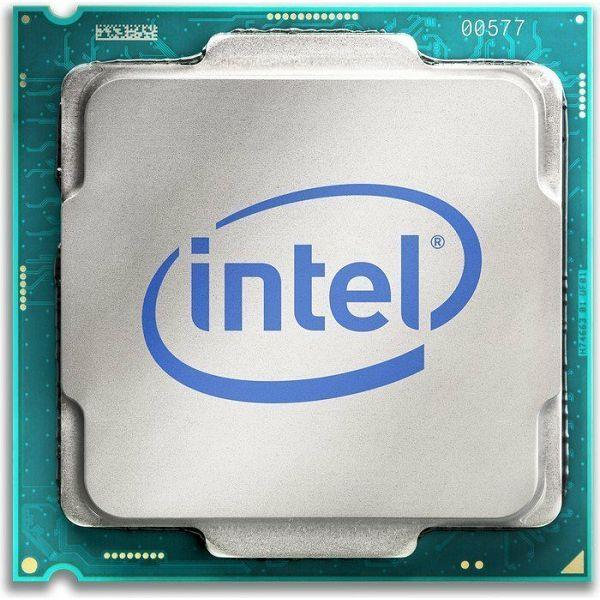 Intel Pentium G4560 3.5GHz/1151
