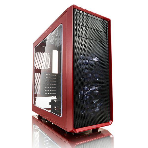 Računalo ADM Graduate Madness, 2400G 3.60GHz, 8GB DDR4, 240GB SSD, RX580, noOS