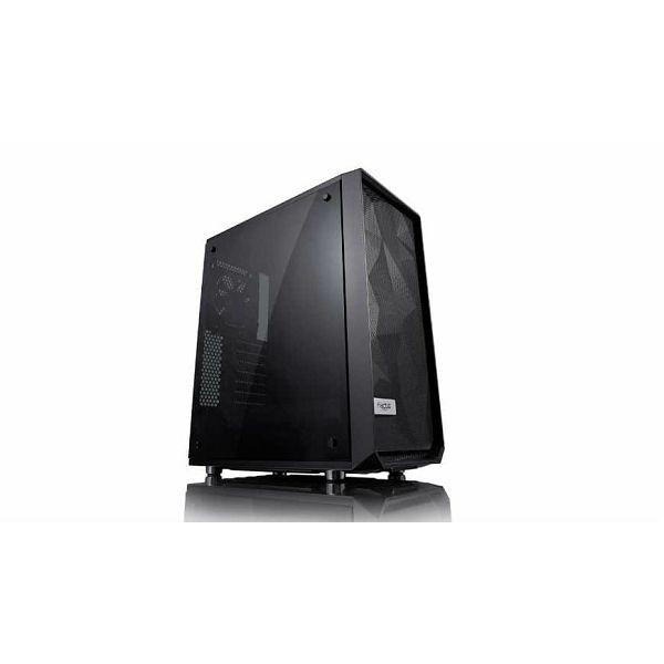 Računalo ADM Warrior Ryzen 3900X, 16GB, 500GB SSD NVMe, RTX2080 Super, NO OS, igra SCUM!