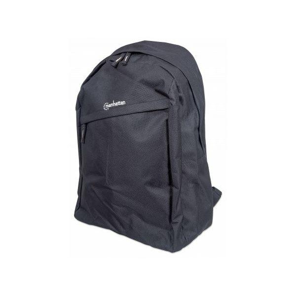 ruksak-za-nb-manhattan-156-black-439831m-92124_1.jpg
