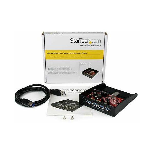 startech-int-4-port-hub-usb-30-35-35bayu-84744adm_1.jpg