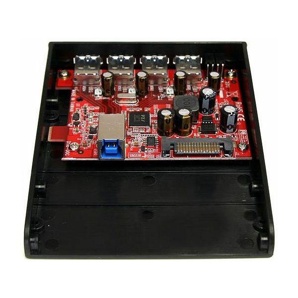 startech-int-4-port-hub-usb-30-35-35bayu-84744adm_3.jpg