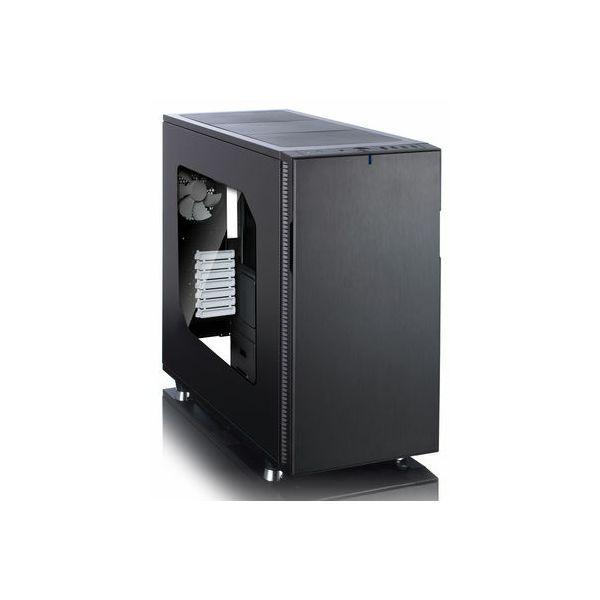 Računalo ADM i9 Kaiju, i9-7900X 3.30GHz, 32GB DDR4, 3TB HDD + 512GB SSD, GTX1080Ti, noOS