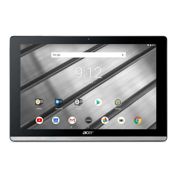 Acer Iconia One 10 B3-A50FHD, 10.1