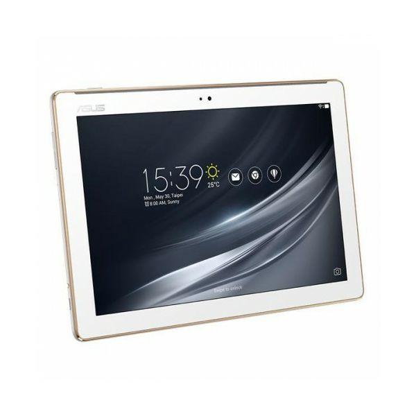 tablet asus zenpad 10 z301m quadc 2gb 16gb 10 1 ips wifi bijeli 90np0281 m00040. Black Bedroom Furniture Sets. Home Design Ideas