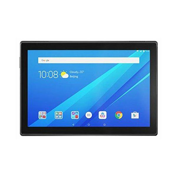 Lenovo Tab4, 10.1 IPS/2/32/Wifi/4G, ZA2K0124BG