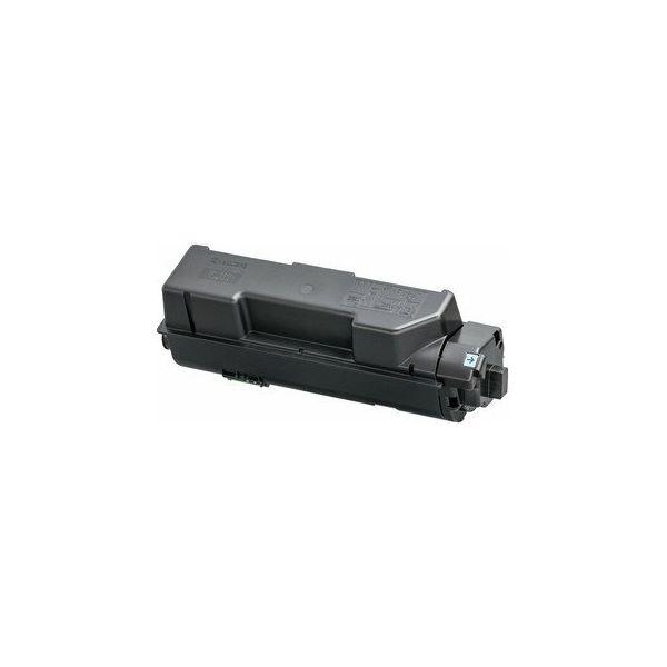Kyocera toner TK-1160 7.2k crni