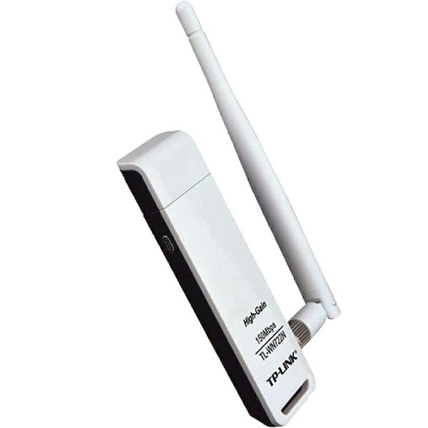 TP-Link TL-WN722N USB