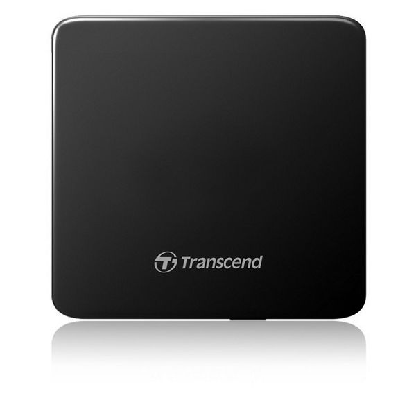 transcend-ts8xdvds-k-dvdrw-usb-slim-exte-21412adm_3.jpg