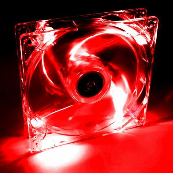 ventilator-akyga-120mm-aw-12a-br-led-red-11529adm_2.jpg
