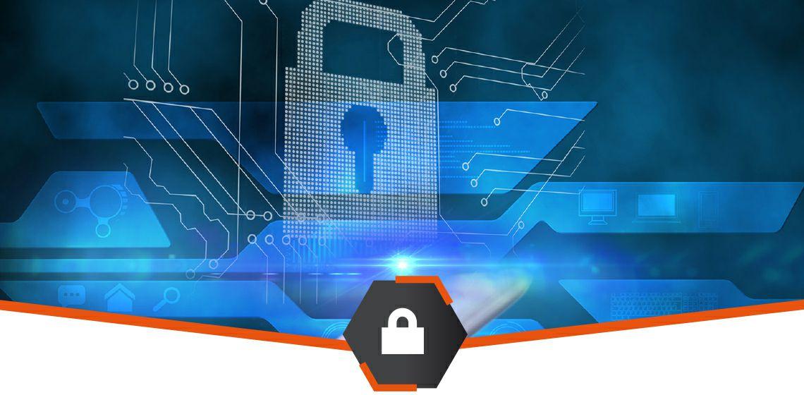 Privatnost podataka