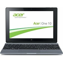 Acer Aspire One 10 S1002-18NU, 10.1