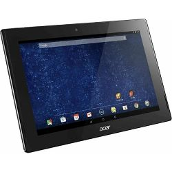 "Acer Iconia Tab 10 - A3-A30 FHD, 10.1"" FHD IPS, Intel Atom Quad Z3735F (2M Cache,up to 1.83 GHz),2GB DDR3L SDRAM,32GB eMMC"
