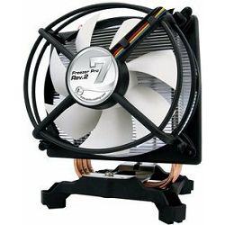 ARCTIC COOLING Freezer 7 Pro Rev.2, s. 775/1155/1156/1150/1366/754/939/AM2/AM3
