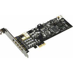 ASUS Xonar DX 7.1, zvučna kartica, PCIe x1